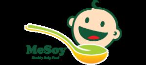 LOGO MESOY