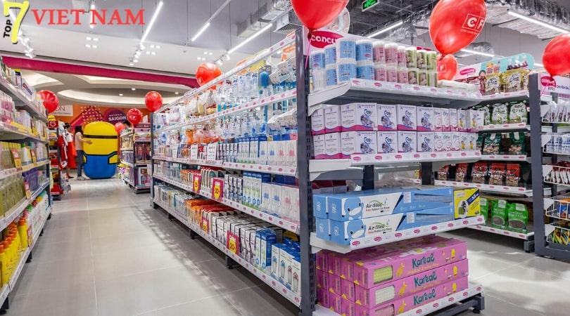 Shop Concung Đà Nẵng