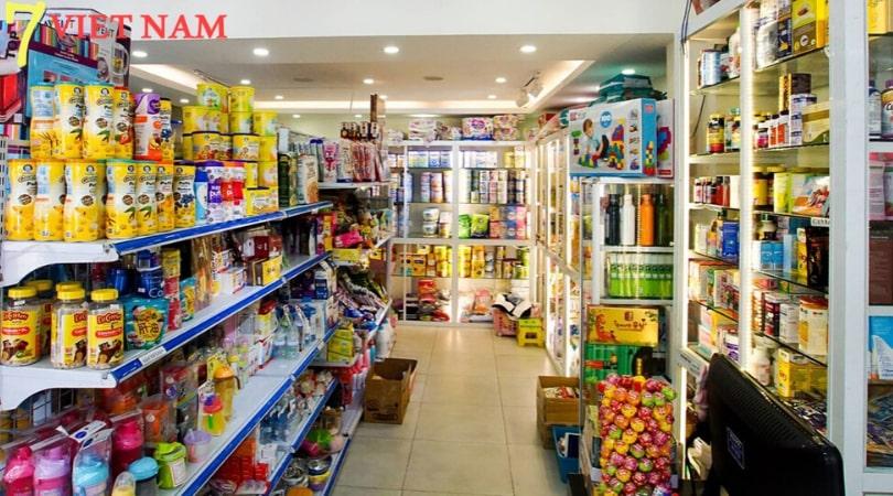 Shop Mẹ Và Bé Nguyễn Chí Thanh-2