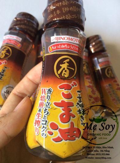 Giới Sữa Hạt Đà Nẵng MESOY-3